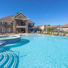 Rental info for Retreat at Tiffany Woods in the Coves North area