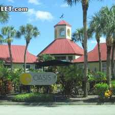 Rental info for $1225 2 bedroom Apartment in Seminole (Altamonte) Altamonte Springs in the Altamonte Springs area