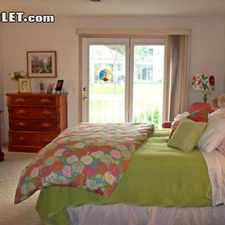 Rental info for $1400 2 bedroom Apartment in Madison West in the Madison area