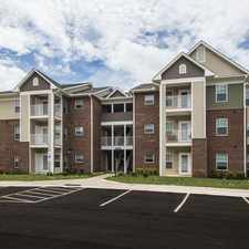 Rental info for Oxford Crossing Apartments