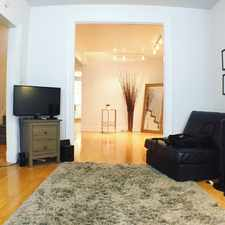 Rental info for Excellent Temple University Investment Property