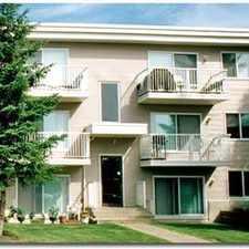 Rental info for Primrose Lane Apartments