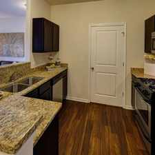 Rental info for Algonquin Square Apartment Homes in the Carpentersville area