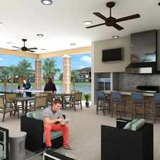 Rental info for Echo Lake at Lakewood Ranch Apartments