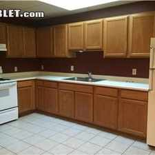 Rental info for $900 2 bedroom Apartment in Goodhue County