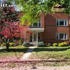 Rental info for $895 2 bedroom Apartment in Hamilton County Mariemont in the Oakley area