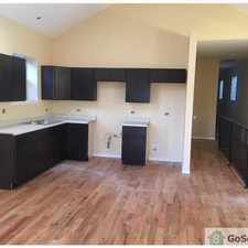 Rental info for Complete gut rehabbed 3 beds / 2 baths unit in the Lawndale area
