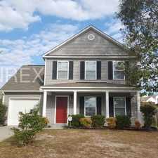 Rental info for SPECIAL: $665 OFF-$$ FREE! Featured Home of the Month Means ONE LUCKY Leprechaun!