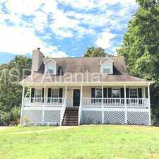 Rental info for FALL MOVE IN SPECIAL! Amazing Renovated Cape Cod