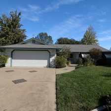 Rental info for 4407 Oak Glenn - Country Heights