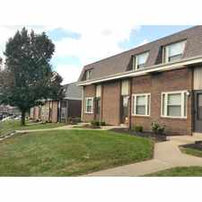 Rental info for Pine Crest Apartments in the Elizabethtown area