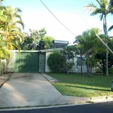 Rental info for BEACH SIDE LIVING!!! - Major renovations - Watch this space! in the Cairns area