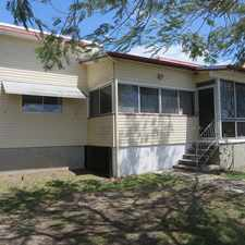 Rental info for Wake Up to Water Views,,, THIS PROPERTY HAS BEEN LEASED in the Brisbane area