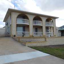 Rental info for PRIME LOCATION WITH VIEWS! - RENT REDUCTION! in the Kawungan area