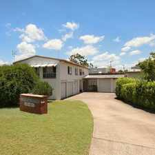 Rental info for Centrally located in Maroochydore - Partly furnished