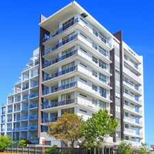 Rental info for Lifestyle Location in the Wollongong area