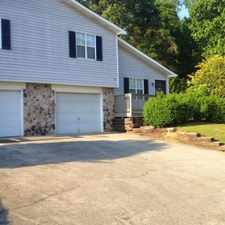 Rental info for ****Astonish Townhouse For Rent 2beds &1.5bath****