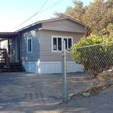 Rental info for Outstanding Opportunity To Live At The Clearlake City Club