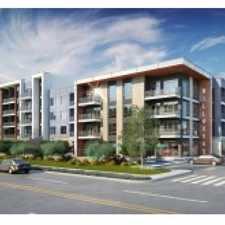 Rental info for Millworks in the Atlanta area