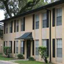 Rental info for Park Place Apartments