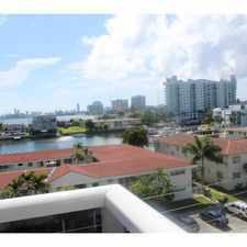 Rental info for 7926 North West Bay Shore Drive