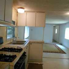 Rental info for 148 Benfield Road