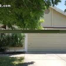 Rental info for $1650 3 bedroom Apartment in North Highlands in the Antelope area