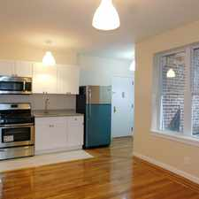Rental info for 160 Vroom St, Jersey City, NJ 07306, USA Vroom Street #23 in the McGinley Square area