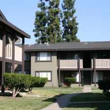 Rental info for Saddleback Ranch