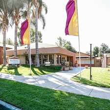 Rental info for The District at Grand Terrace Apartment Homes in the Colton area