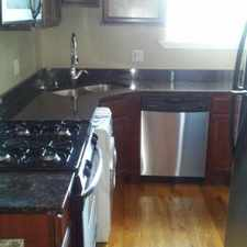 Rental info for $1250 2 bedroom Apartment in West Side Austin in the Austin area
