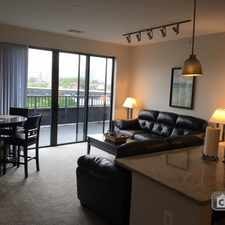 Rental info for $4800 2 bedroom Apartment in Baltimore City Baltimore South in the Upper Fells Point area