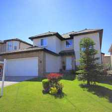Rental info for Arbour Lake Dr NW & Arbour Vista Gate NW