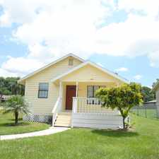 Rental info for 9309 9th Avenue in the Boggy Creek area
