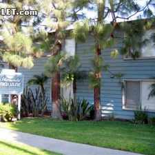 Rental info for $1995 2 bedroom Apartment in South Bay Torrance in the Redondo Beach area