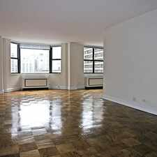 Rental info for 2nd Ave & E 71st St in the New York area