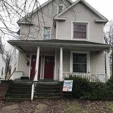 Rental info for All-Pro Realty & Property Management in the Ypsilanti area