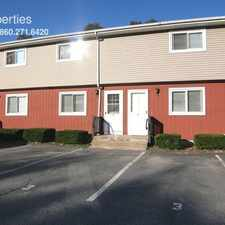 Rental info for 174 Pachaug River Rd