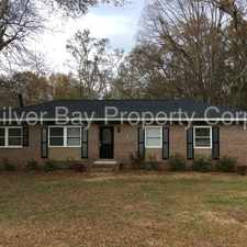 Rental info for Welcome to 75 Tennessee Avenue