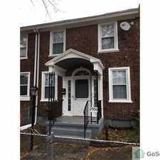 Rental info for Newly Renovated House C a l l in the Philadelphia area