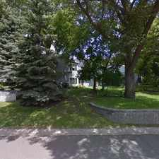 Rental info for Single Family Home Home in Coon rapids for For Sale By Owner