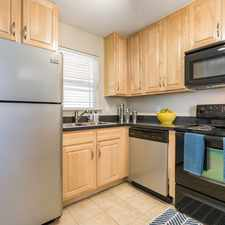 Rental info for Canopy Apartment Villas