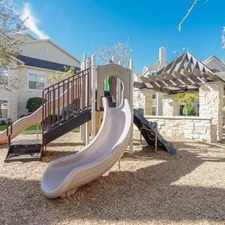 Rental info for Retreat at Cinco Ranch in the Cinco Ranch area