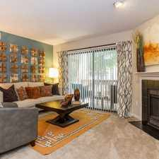 Rental info for Paces Pointe