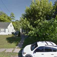 Rental info for Single Family Home Home in Zanesville for Rent-To-Own in the Zanesville area