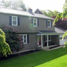 Rental info for 19 Ridgedale Road