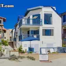 Rental info for Four Bedroom In Northern San Diego in the San Diego area