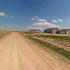 Rental info for Single Family Home Home in Garden city for For Sale By Owner