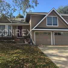 Rental info for Beautiful Remodeled Property With So Much Space!