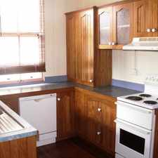 Rental info for LOVELY QUEENSLANDER JUST WAITING FOR YOU! in the Albion area